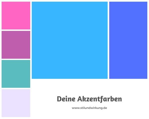 Welche Farben Konnen Miteinander Kombiniert Werden Stil Und Imageberatung Fur Unternehmen Und Privatpersonen